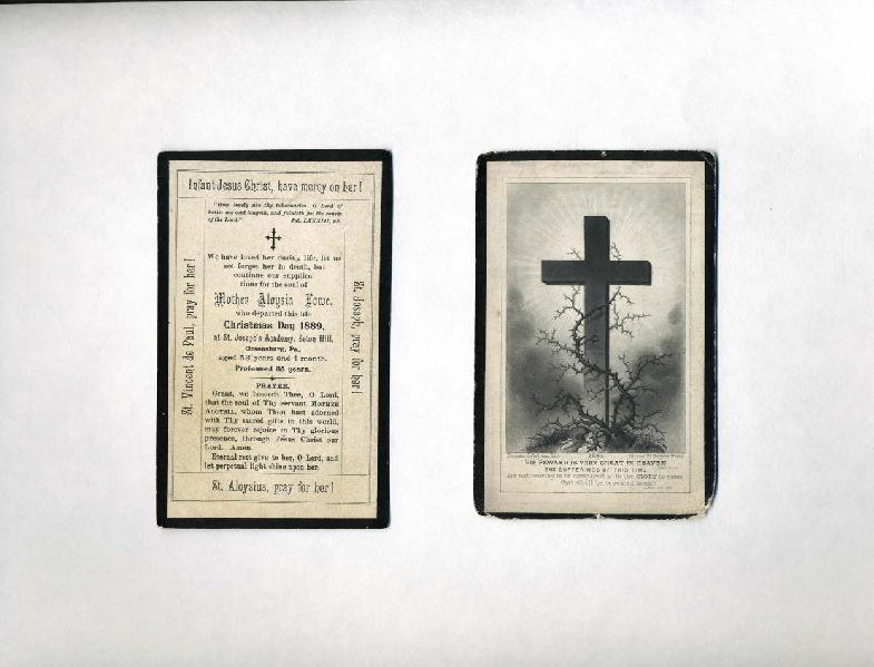 Mother Aloysia Death Card.pdf