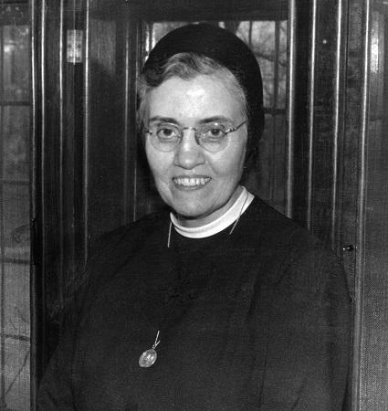 Watson, Mother Richard Ann.jpg