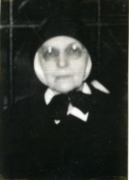 Vandergrift Sister Marie Baptista667.jpg