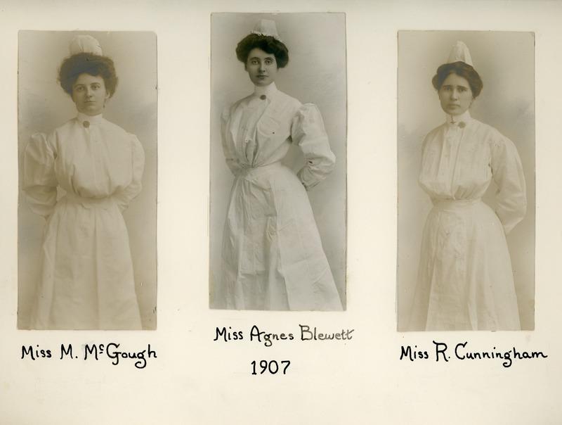 Alb204_1907.tif