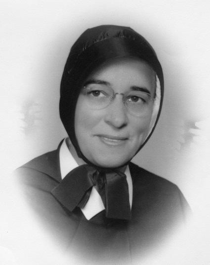 Schildkamp, Sister Mary Agnes.jpg