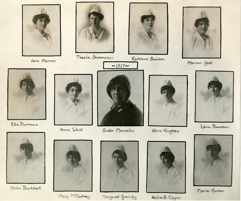 Alb204_1917.jpg