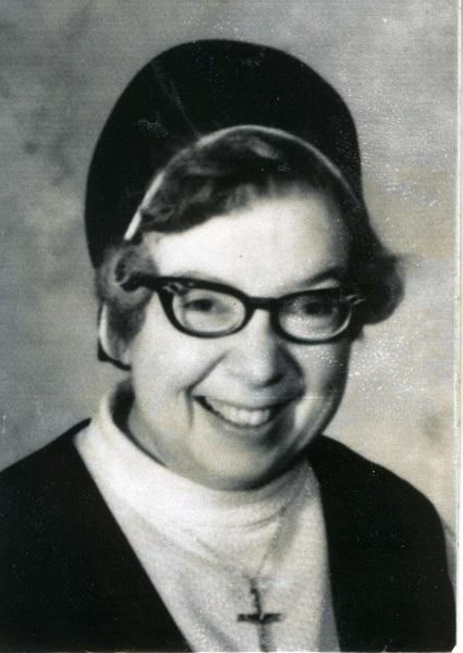 O Dea Sister Margaret Rose982.jpg