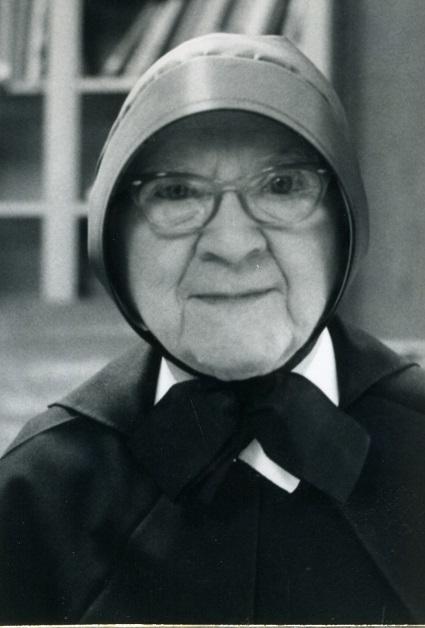 Collins Sr Margaret Clare425.jpg