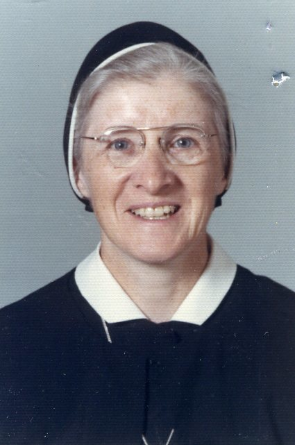 Adams, Sister Mary Timothy.jpg