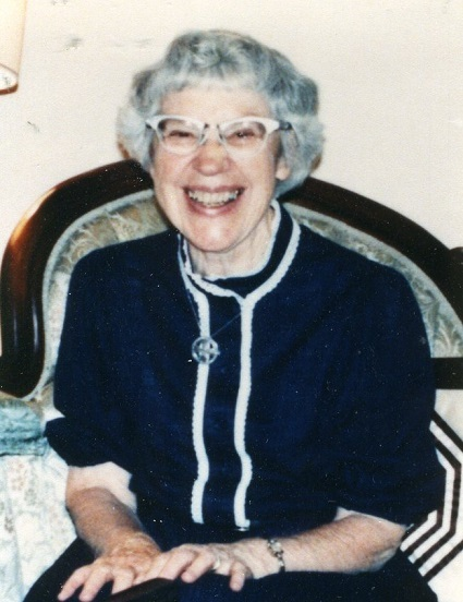 Beckel, Sr. Inez Mary.jpg