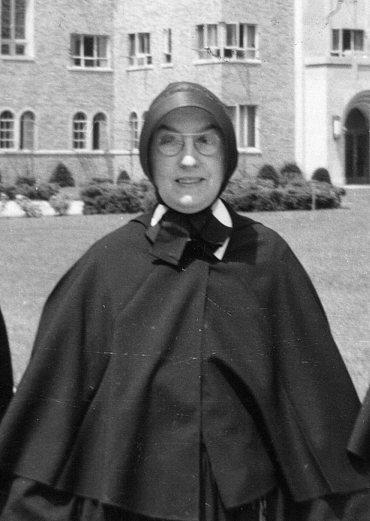 Fullen Sister Edith Marie.jpg