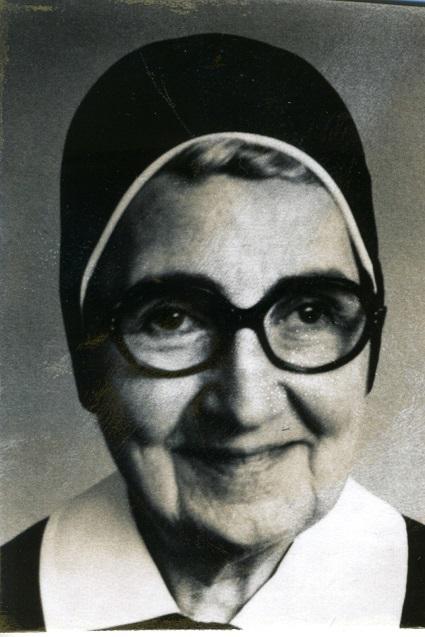 Curran Sister John Baptist453.jpg