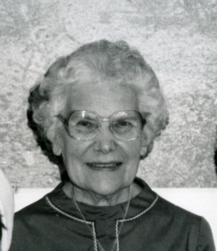 Beckel Sister Stella Marie310.jpg