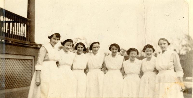 Alb204_1923.jpg