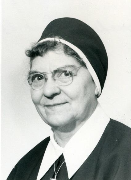 Schneider Sister Rose Marie741.jpg