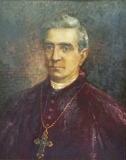 Portrait of Bishop Tuigg by Von Lutze.jpg
