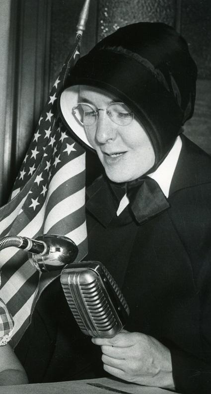 Fitzpatrick Sister M. Bridgetta529.jpg