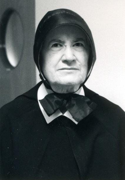 Burns, Sister Marie Cecilia.jpg
