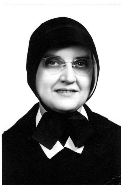 O Donnell, Sister Jude Thaddeus.jpg