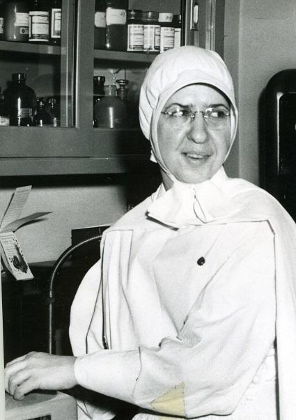 Blatt, Sister Mary Frederick395.jpg