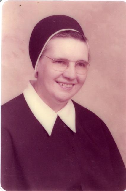Beasley Sister Robert Mary309.jpg
