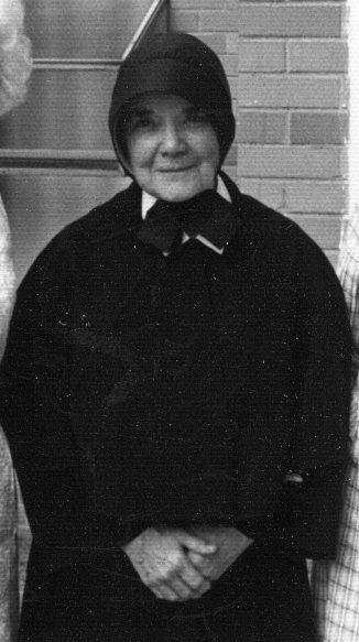 Dwyer Sister Helen Cecilia.jpg