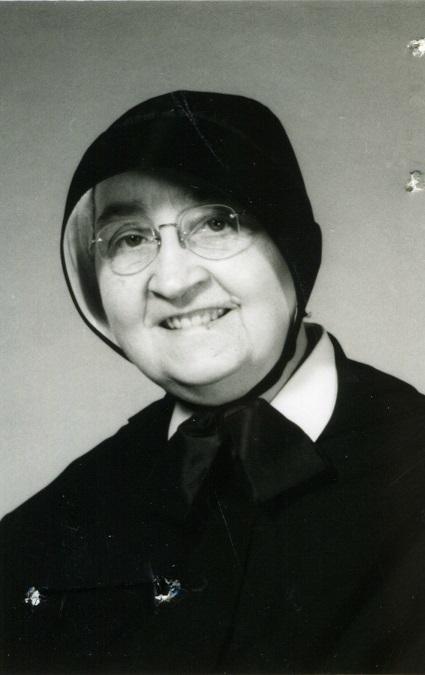 Curran Sister M. Boniface454.jpg