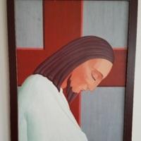 Jesus Carries His Cross.jpg