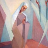 Anunciation 1953.jpg