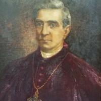 Portrait of Bishop Tuigg by Von Lutze.jpg