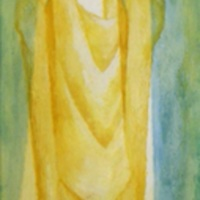 Woman Clothed with Sun.jpg
